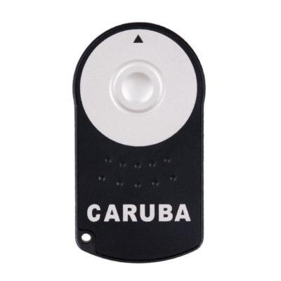 Caruba CRC-6 Afstandsbediening (Canon RC-6)