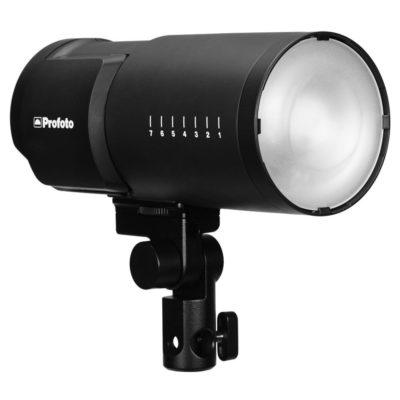 Profoto B10 Plus flitskop