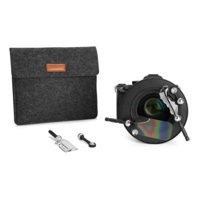 Lensbaby OMNI Creative Filter System Large 62-82mm