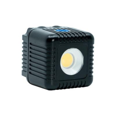 Lume Cube 2.0 Black Single