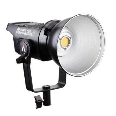 Lampkoppen