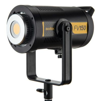Godox FV150 High Speed LED Light