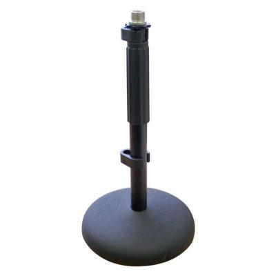 Rode DS1 Microfoonstandaard