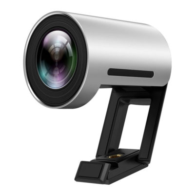 Yealink UVC30 Desktop camera