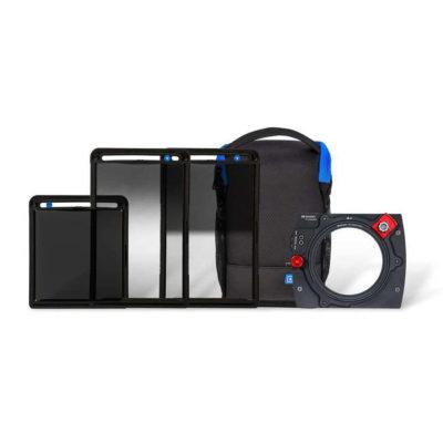 Benro Bas Meelker Pro Filter Kit