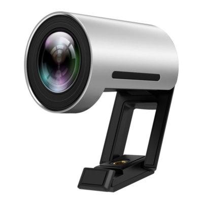 Yealink UVC30 Room Camera
