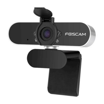 Foscam W21 1080P USB webcam