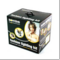 Bowens Fashion Lighting Reflector Kit (BW6660) - thumbnail 4