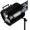 Bowens Fresnel 200 Spot Attachment (BW2914) - thumbnail 1