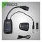 Visico VS616-AC Wireless Radio trigger Set