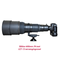 Really Right Stuff LCF-13 Voet voor Nikon 400/600mm - thumbnail 3