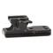 Really Right Stuff LCF-10 Voet voor Nikon VR 70-200 f/2.8 - thumbnail 1