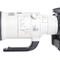 Really Right Stuff LCF-50 Voet voor Canon EF 500mm - thumbnail 4