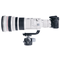 Really Right Stuff LCF-50 Voet voor Canon EF 500mm - thumbnail 3