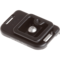 Really Right Stuff B7D plate voor Canon EOS 7D zonder grip - thumbnail 2