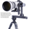 Really Right Stuff PG-02 Full Gimbal Head - thumbnail 4