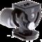 Really Right Stuff MH-01 Hi-Capacity monopod head - thumbnail 1