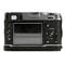 Really Right Stuff BX100 plate voor Fujifilm FinePix X100 - thumbnail 2