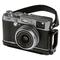 Really Right Stuff BX100-L L-Plate voor Fujifilm X100 - thumbnail 2