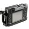 Really Right Stuff BX100-L L-Plate voor Fujifilm X100 - thumbnail 3