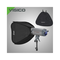 Visico EasyBox EB-062 met Bowens Mount met grid (60 x 60cm) - thumbnail 2