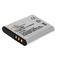 Pentax D-Li92 accu (Merk Jupio)