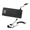 Meike SD8A Flash Battery Pack voor Nikon
