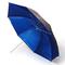 Elinchrom Pro Paraplu Blauw - 105cm