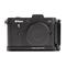 Really Right Stuff B1V1-L L-Plate Set voor Nikon 1 V1 - thumbnail 3