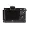 Really Right Stuff B1V1-L L-Plate Set voor Nikon 1 V1 - thumbnail 4