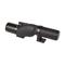 SLR Magic Spotting Scope 12-36x50 ED met Optical Attachment en Tripod Collar - thumbnail 2