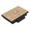 Velbon QB-6RL Snelkoppelingplaat - thumbnail 2