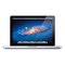Apple MacBook Pro 13 inch Dualcore i5 2.5GHz (MD101) - thumbnail 1