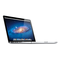 Apple MacBook Pro 13 inch Dualcore i5 2.5GHz (MD101) - thumbnail 3