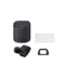 Sony FDA-EV1MK Viewfinder - thumbnail 1