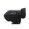 Sony FDA-EV1MK Viewfinder - thumbnail 4