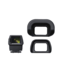 Sony FDA-EV1MK Viewfinder - thumbnail 2