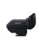 Sony FDA-EV1MK Viewfinder - thumbnail 3
