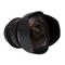 Samyang 14mm T3.1 ED AS IF UMC Sony VDSLR objectief - thumbnail 3