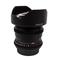 Samyang 14mm T3.1 ED AS IF UMC Sony VDSLR objectief - thumbnail 4