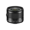 1 Nikon 6.7-13mm f/3.5-5.6 objectief Zwart - thumbnail 2