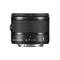 1 Nikon 6.7-13mm f/3.5-5.6 objectief Zwart - thumbnail 3
