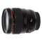 Canon EF 35mm f/1.4L USM objectief - thumbnail 2