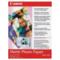 Canon MP-101 Matte Photo Paper A4 50 sheets