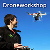 Droneworkshop